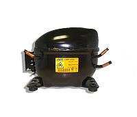 Компрессор Electrolux АСС HMK 12 AA R-600; Qо=198Вт; при Tо=-23,3°C