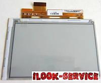 Матрица/Экран/Дисплей для электронной книги Pocketbook 515 Mini