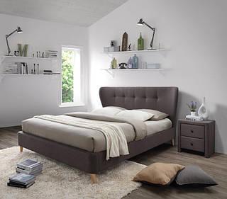 Кровать VIENA (Halmar)