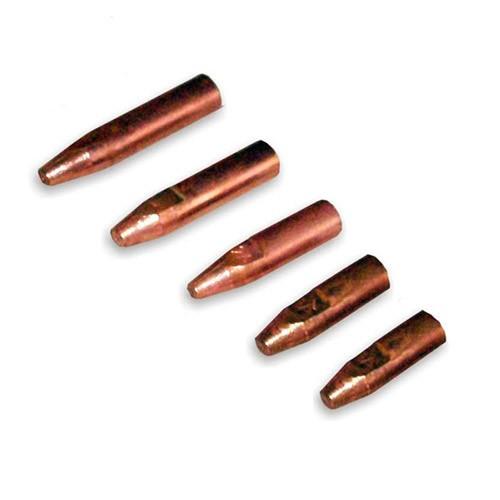 Мундштук сварочный к горелкам Г2, Г3 №1А, h-0,5мм-1,0мм