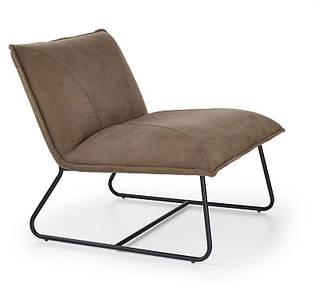 Кресло для отдыха LINK (Halmar)