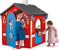 Домик детский игровой MICKEY - Injusa Испания