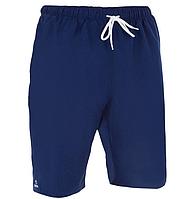 Шорты мужские пляжные удлиненные Tribord (XL)