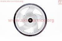 Viper - CRUISER Диск колесный передний 2,75-12