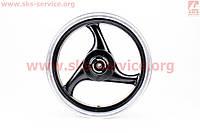 Viper - MATRIX 50 Диск колесный передний 2,5*12