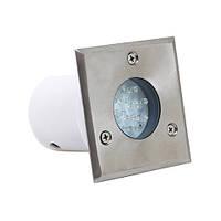 Светильник тротуарный (LED) INCI