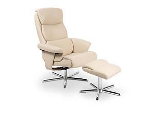 Кресло для отдыха MAYER (Halmar)