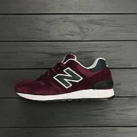 Женские кроссовки New Balance M670 SBN. Топ качество. Живое фото (нью бэланс, нью баланс)