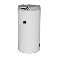 Drazice OKCE 100 S/2,2kW бойлер електричний 100 л.
