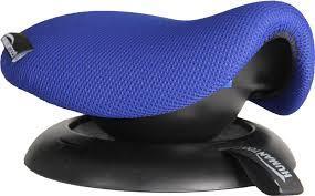 Динамичное сидение Humantool Balance Seat