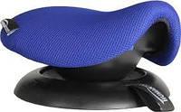 Динамичное сидение Humantool Balance Seat, фото 1