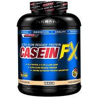 ALLMAX Nutrition, CaseinFX, Ultra-Slow Release Protein, Vanilla, 80 oz (2.27 kg)