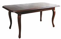 Раскладной стол Неаполь