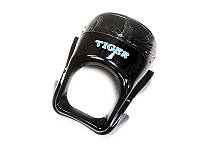 Обтекатель черный с креплением TIGER