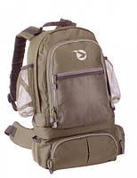 Сумка-рюкзак GAMO Peak