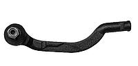 MOOG, RE-ES-0852, Наконечник поперечной рулевой тяги