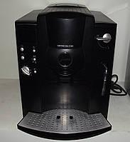 Кофемашина Jura Impressa E40 бу
