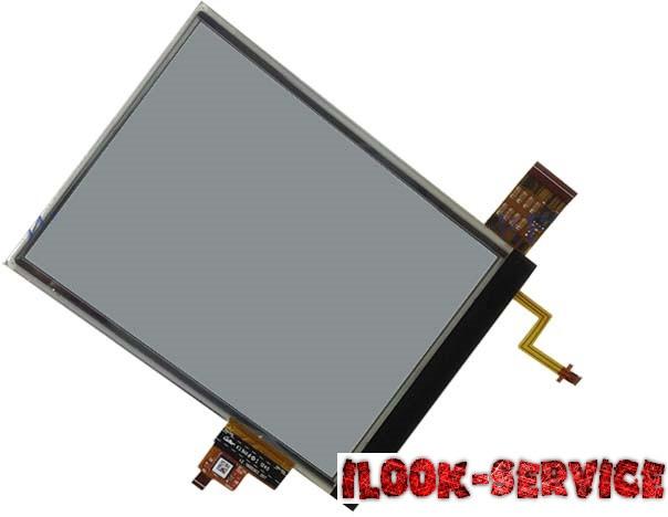 Матрица/Экран/Дисплей ed060xd4 Pocketbook Touch Lux 3 626 Plus