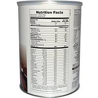 Natures Plus, Энергетическое питание с высоким содержанием белка со вкусом печенья и сливок, 2,3 фунта ( 1050 г )