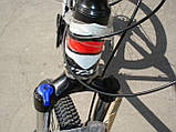 """Горный велосипед найнер Titan Solar 29"""" - найнер, фото 7"""