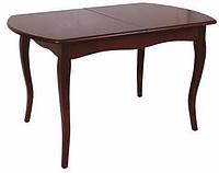 Раскладной стол Премьер