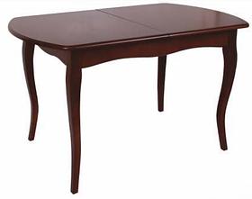 Розкладний стіл Прем'єр