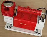 Компрессор металлический ProSwisscar AC-05 12B,55A, 150PSI, фото 2