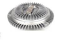 Муфта вентилятора MB ML 320 (W163) 98-02