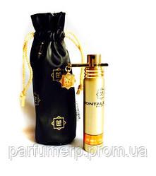 Montale Honey Aoud (20мл), Unisex Парфюмированная вода  - Оригинал!