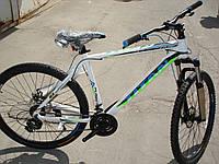 """Горный велосипед Titan Flash 27.5"""", фото 1"""