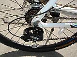 """Горный велосипед Titan Flash 27.5"""", фото 2"""