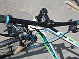 """Горный велосипед Titan Flash 27.5"""", фото 4"""