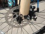 """Горный велосипед Titan Flash 27.5"""", фото 6"""