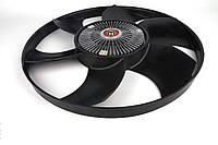 Муфта вентилятора MB Sprinter (906) 2.2CDI/VW Crafter 2.5TDI 06- (6 лопастей)