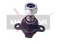 Опора шаровая передней подвески нижняя Maxgear 72-0516 (VW T4 -12.95)