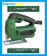 Лобзик Craft-Tec PXJS-125 700 Вт.