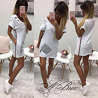 Платье женское спорт ЮК/-262