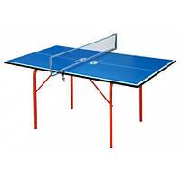 Теннисный стол детский Junior
