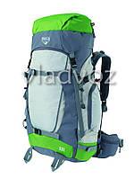 Рюкзак туристический, походный Ralley 50 литров 68034