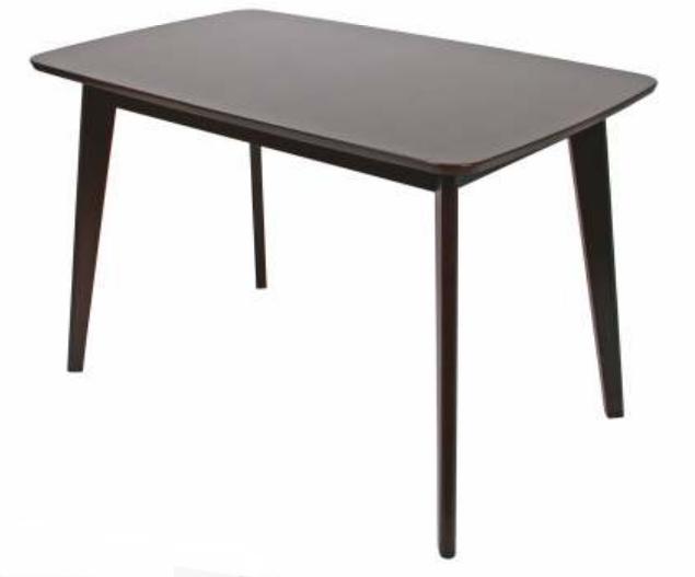 Обеденный стол Модерн 1200х750