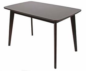 Обідній стіл Модерн 1200х750