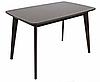 Обеденный стол Модерн 1200х750, фото 2