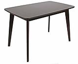 Обідній стіл Модерн 1200х750, фото 2