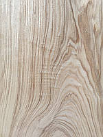 Ламель (Шпон) из Ясеня 2.5 мм