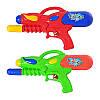 Детский водяной пистолет M 2168, помпа