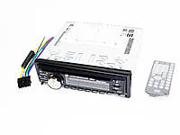 DVD Автомагнитола Pioneer DEH-8350UBG магнитола USB+Sd съемная панель