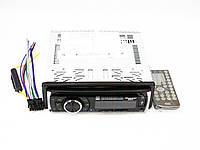 DVD Автомагнитола Pioneer DEH-8400UBG магнитола USB+Sd съемная панель