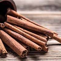 Ароматизатор TPA Cinnamon  (Корица)