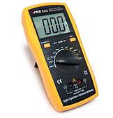 Мультиметры,тестеры, цифровые вольтметры, амперметры,терморегуляторы.