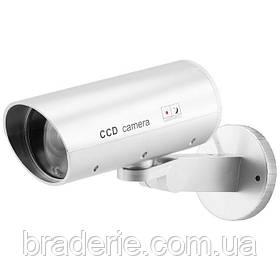 Камера муляж 1600, CDS-сенсор